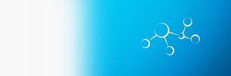 Значок «состав геля Лиотон<sup>®</sup> 1000»
