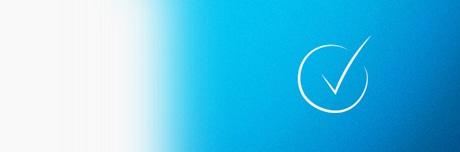 Значок «хорошая переносимость геля Лиотон<sup>®</sup> 1000»