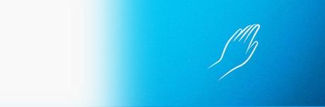 Значок «Лиотон<sup>®</sup> 1000 гель легко применять»