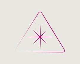 Значок «лазерная терапия для лечения заболеваний вен»